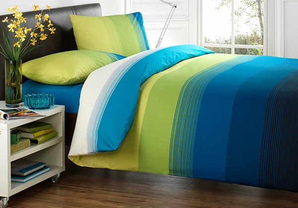 15-duvet_set_teal