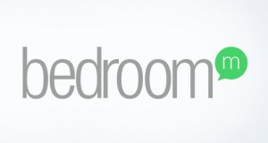 Welcome to Bedroomm