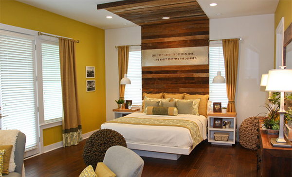 12-rustic-yellow