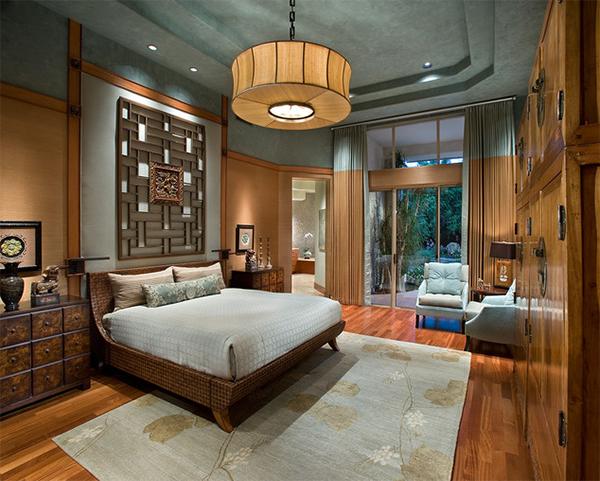Luxurious Zen Resort