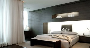 Get Trendy with 15 Modern Bedroom Designs