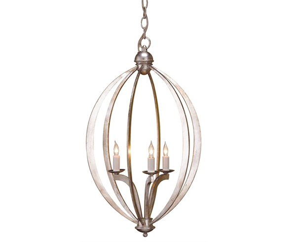 Bella Luna Chandelier