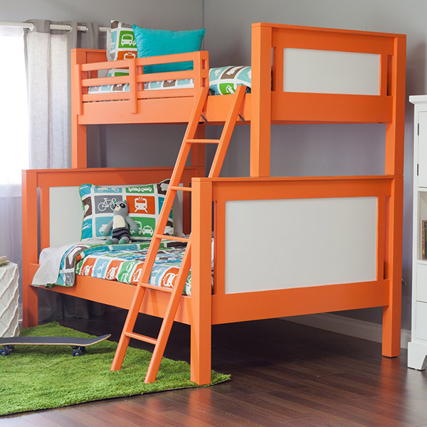Ricki Bunk Bed